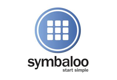 Symbaloo Tool Talk Elizabeth Joyce North Carolina Teachers | NCCAT